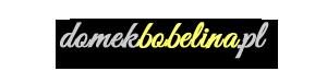 Domek Bobelina – domekbobelina.pl, noclegi Bieszczady, Strzebowiska